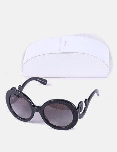 Óculos de sol Prada