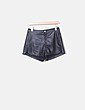 Short polipiel H&M