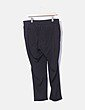 Springfield cigarette trousers