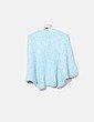Jersey tricot de manga corta Pepita Perez