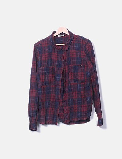 Camisa ONLY