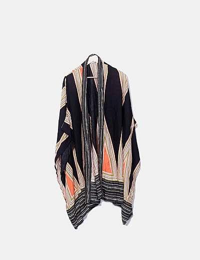SheIn tunic dress
