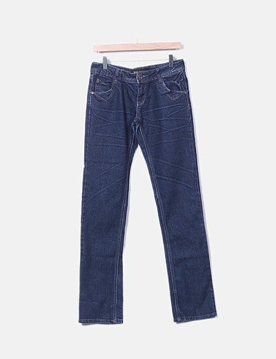 Jeans MAS fashion