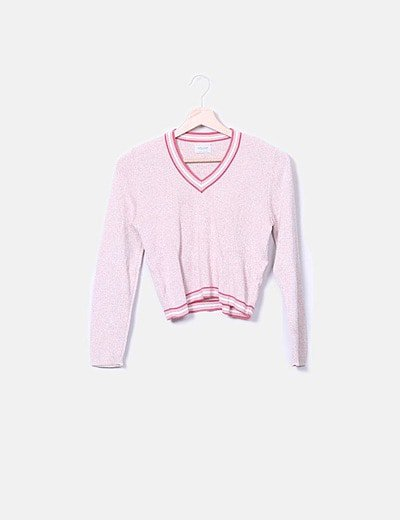 Benetton jumper