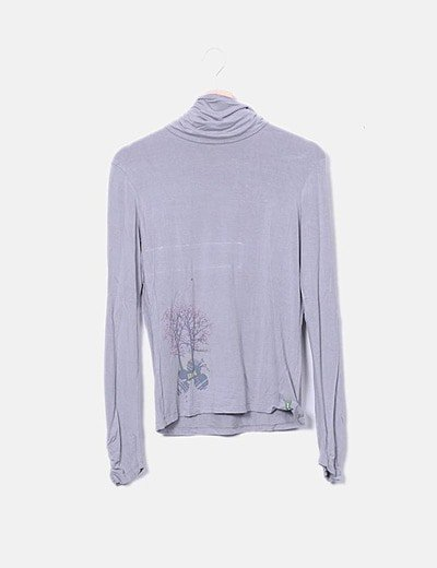 Skunkfunk polo shirt