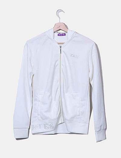X&H sweatshirt