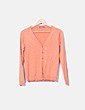 Malha/casaco Easy Wear