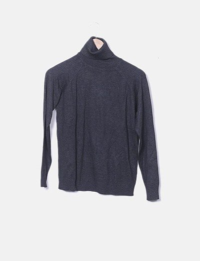 Sfera polo shirt