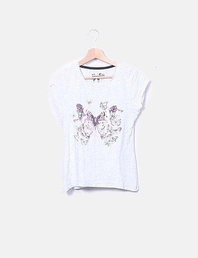 T-shirt Primark