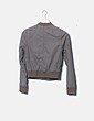 Trench coat H&M