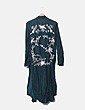 Lefties tunic dress