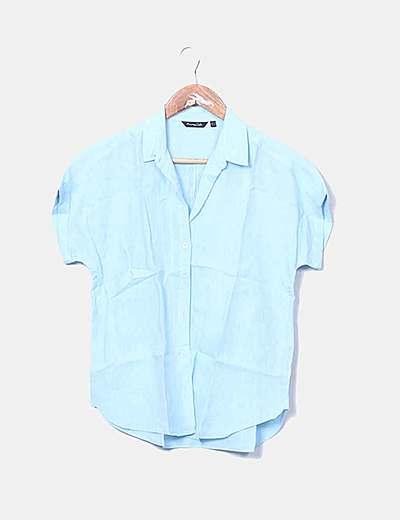 Camicia Massimo Dutti
