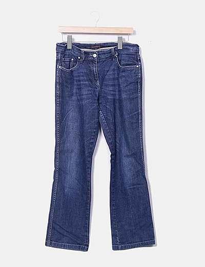 Adolfo Dominguez Jeans