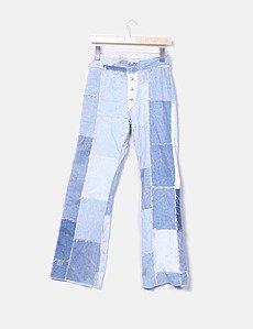 Pantalones Motor Mujer Compra Online En Micolet Com