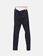 Springfield jeans