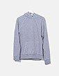 Sweatshirt Subdued