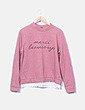 Sweat-shirt Amisu
