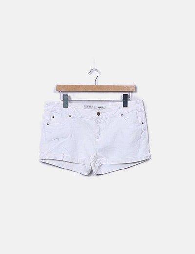 Shorts Primark