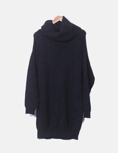 Robe longue Kilky