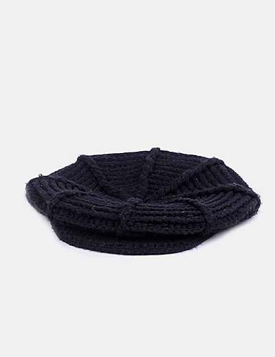 Chapeau/casquette El Corte Inglés