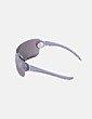 Gafas de sol grises Dior