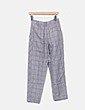 Pantalon chinos Topshop
