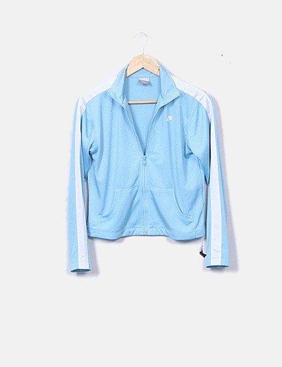 Sweat-shirt Nike