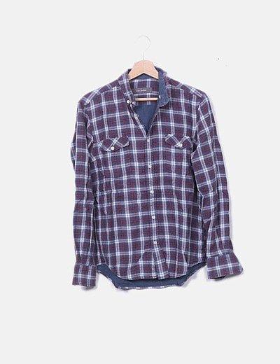 Camicia Easy Wear