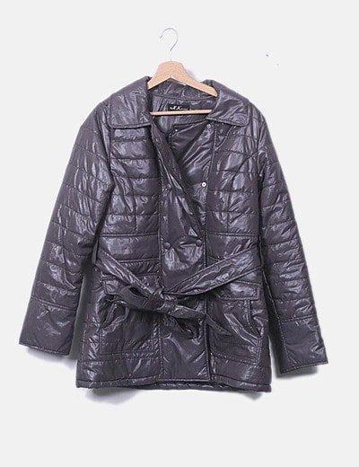Trench coat HK2028