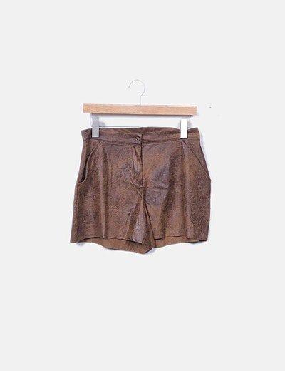 Shorts Tex
