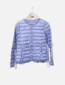 Vestes et Manteaux FREDA Femme | Achetez en ligne sur