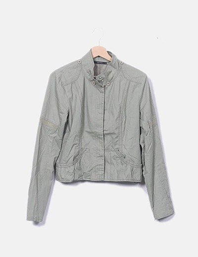 Malha/casaco Vero Moda