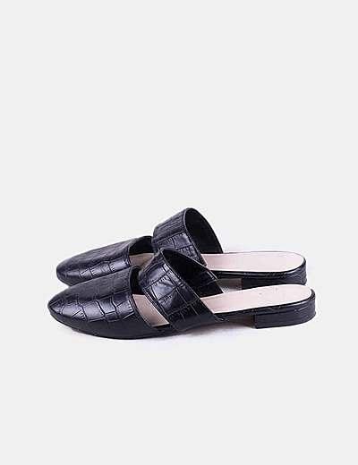 Asos Flache Schuhe