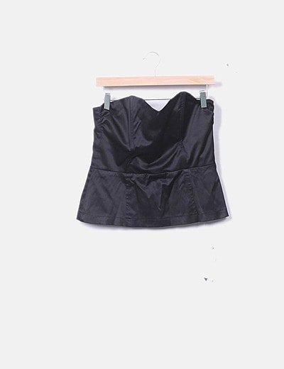 Camisola H&M
