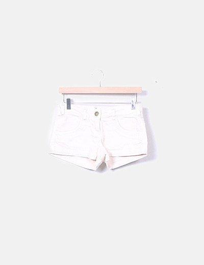 Sfera Shorts