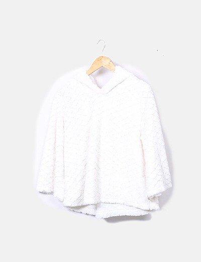 Sweatshirt F&e