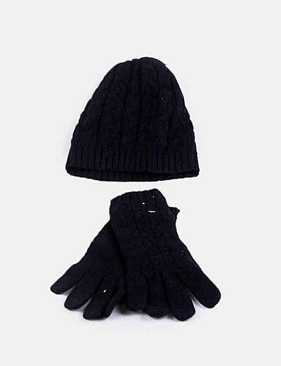 Chapeau/casquette Bess
