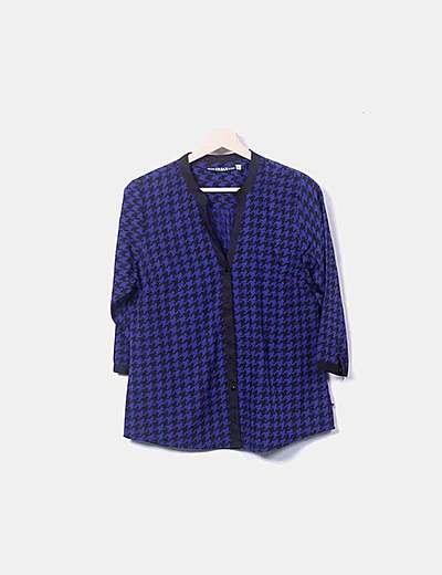 Camicia Venca