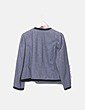 Conjunto chaqueta y falda gris Windsmoor