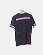T-shirt Custo Barcelona