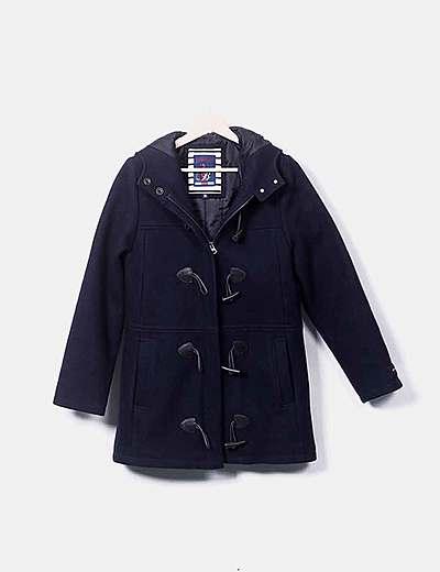 Trench coat Batela