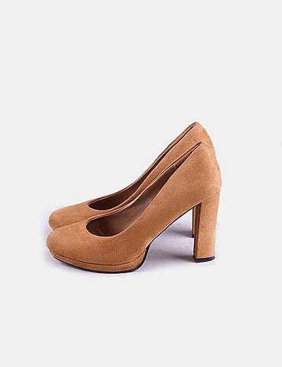 Sapatos de tacão Ada Gatti