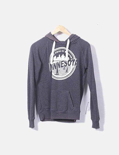 Sweatshirt C&A