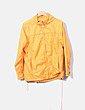 Malha/casaco Rox