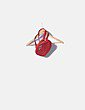 Topshop bum bag