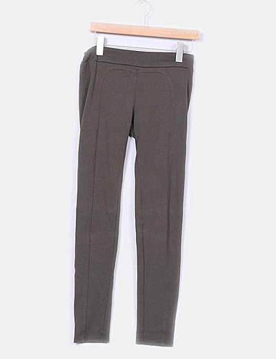 Leggings Celop garments