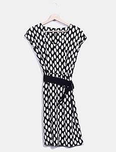Robes D Ete La Redoute Femme Achetez En Ligne Sur Micolet Fr