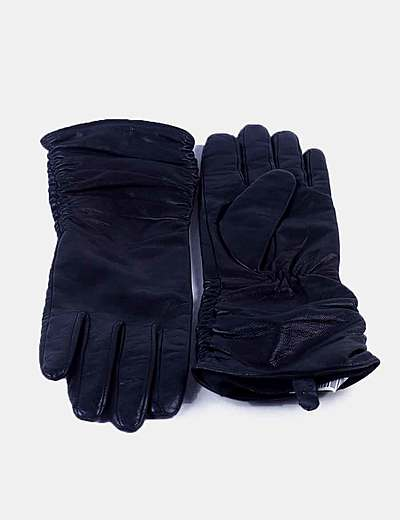Tex gloves