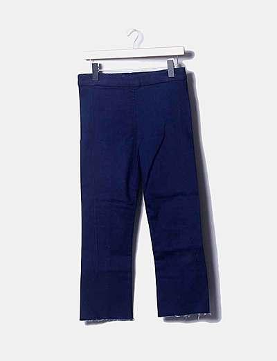 Jeans denim slim fit