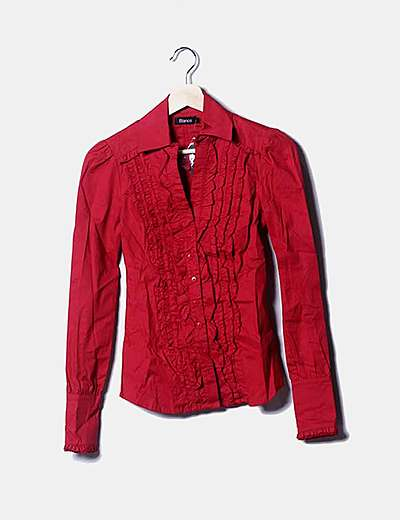 Camisa Suiteblanco